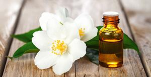 Massage bien-être aroma