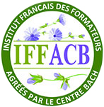 IFFACB